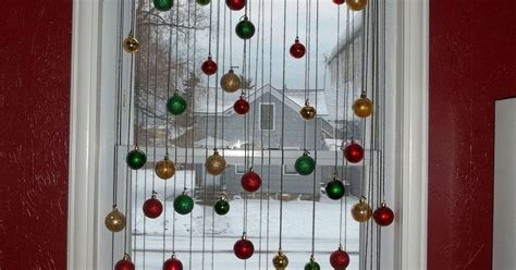 window decorations for diy window decoration hometalk