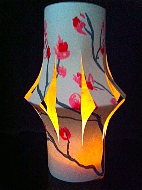 japanese arts and crafts for japanese lantern diy bird miller