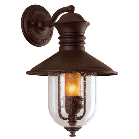 outdoor carriage lights fresh outdoor hanging carriage lights 23807