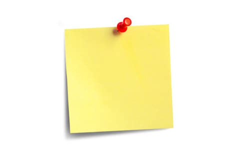 post it notes html it