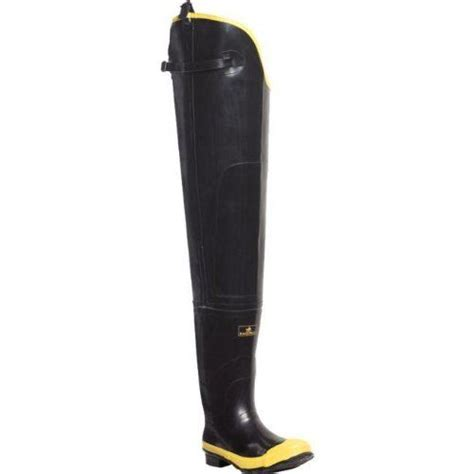 best rubber st 64 best rubber boots waders images on