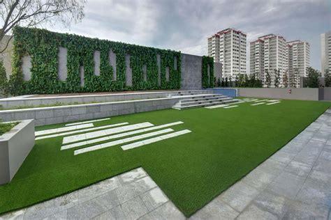 garden feature wall outdoor vertical garden feature wall greenturf asia