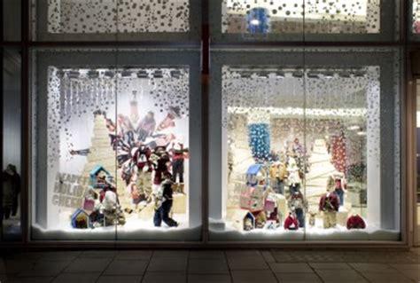 oficina del consumidor gijon escaparatismo eficaz los escaparates tem 225 ticos