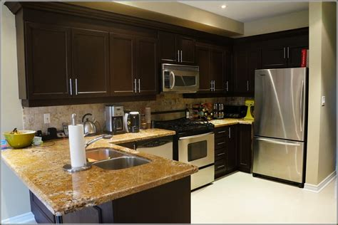 kitchen cabinet refinishing kit cabinet refacing ma images kitchen cabinets in los