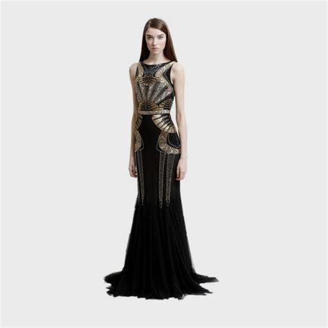 dress sale 1920s evening dresses for sale naf dresses