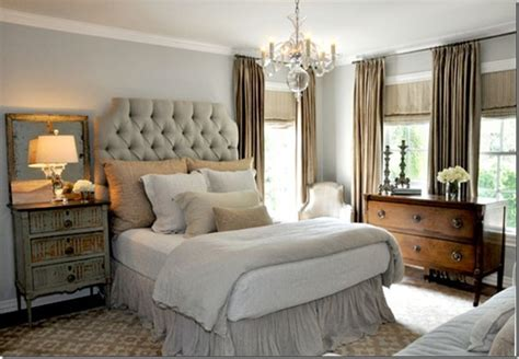 inspirational bedroom designs favorite pins friday bedroom inspiration our southern home