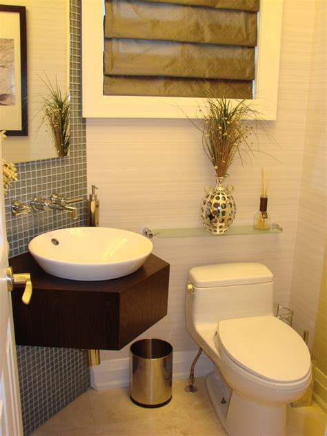 beautiful bathrooms beautiful bathrooms images with amazing single sink vanity