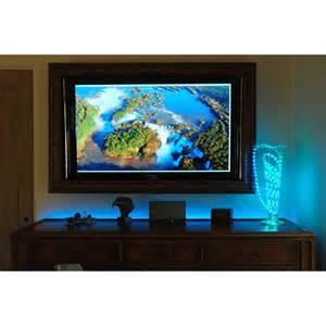 led lights for home interior home design led lighting ideas interior design