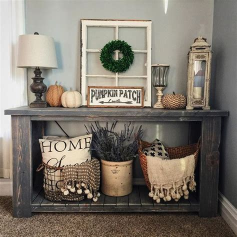 home decor pics this table by http www top10 home decor