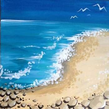 muse paintbar port jefferson port jefferson painting wine and at muse paintbar