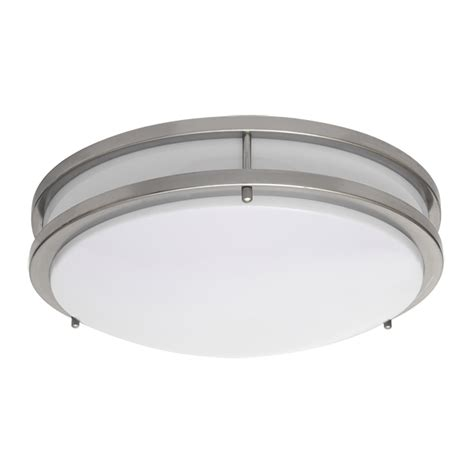 light fixtures flush mount ceiling amax lighting led ceiling fixtures led jr00 led two ring