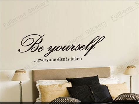 wall writing stickers bedroom wall writing 28 images 197 best images about