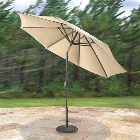 best patio umbrella for wind best patio umbrella for wind best patio umbrella for