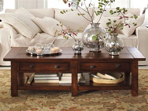 coffee table accessories accessories for coffee tables modern coffee table