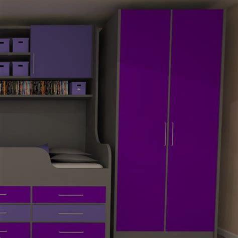 bespoke childrens bedroom furniture 11 best luxury bedroom furniture ideas images on