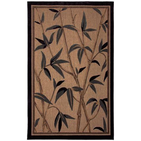 mohawk outdoor rug mohawk outdoor rug mohawk home summer splash indoor