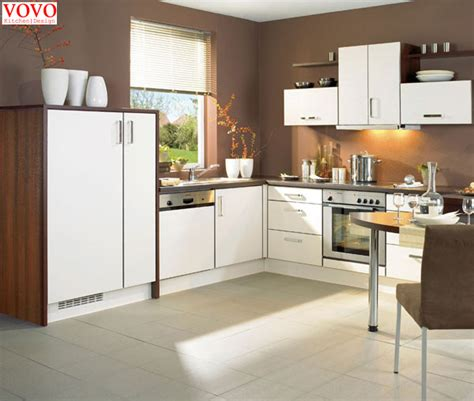 white laminate cabinet doors get cheap laminate cabinet doors aliexpress