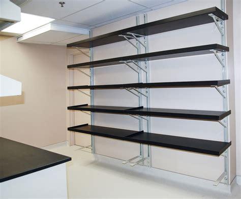 garage storage design plans plans for garage storage shelves image mag