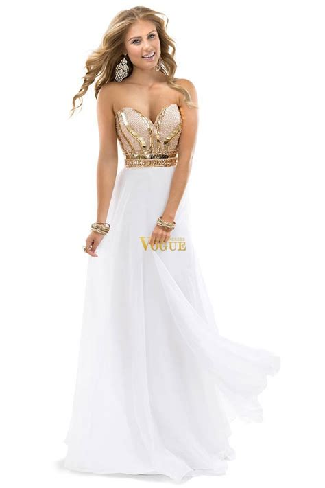 prom dress with gold beading 2017 new arrival free shipping best selling noble beaded