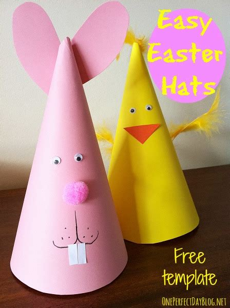 easy easter crafts crafts last minute easter crafts for the