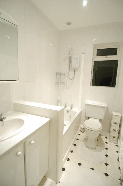 small tiled bathrooms pictures of small tiled bathrooms studio design