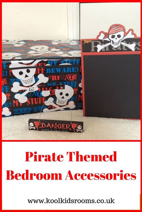 pirate themed bedroom ideas 39 best pirate themed bedroom ideas images on