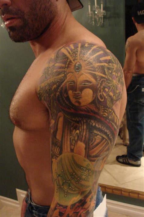 i am buddy the buddha from mississippi joe rogan dmt