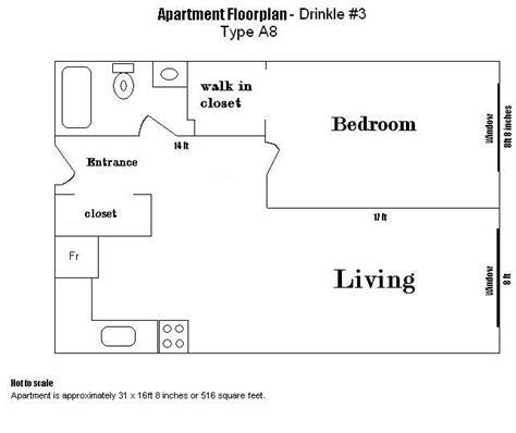 floor plan of a bachelor flat floor plan of a bachelor flat floor plans bachelor flats