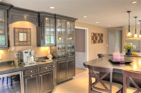 used kitchen cabinets nh used kitchen cabinets nh used kitchen cabinets nashua nh