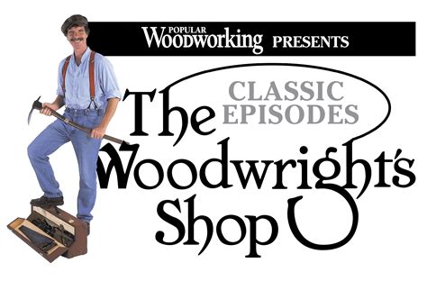 tv woodworking shows pdf diy woodworking tv shows woodworking projects