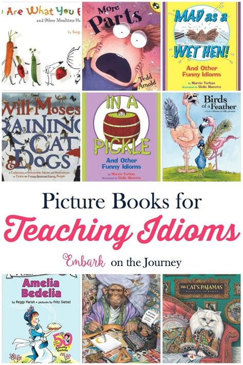 picture books to teach figurative language 178 best poetry figurative language images on