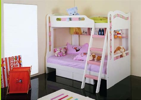 kid furniture bedroom sets china children s bedroom furniture j 006 china