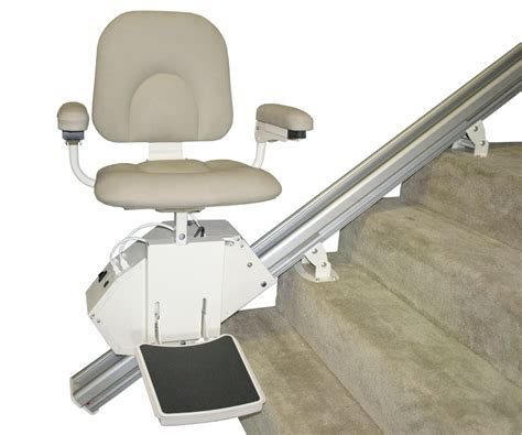 ameriglide rave stair lift ameriglide stair lifts
