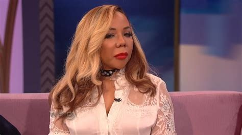 tiny harris tiny harris dishes on divorce from t i and his alleged