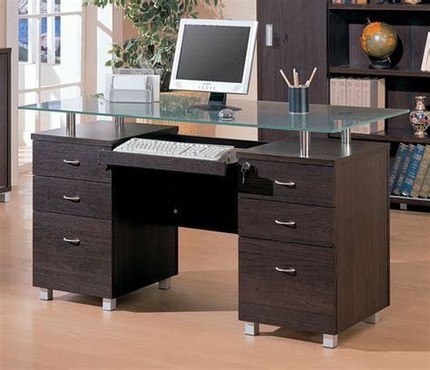 desk ls office contemporary desk ls office 25 best ideas about