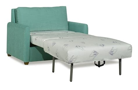 sleeper sofa and loveseat saving small living room spaces using loveseat