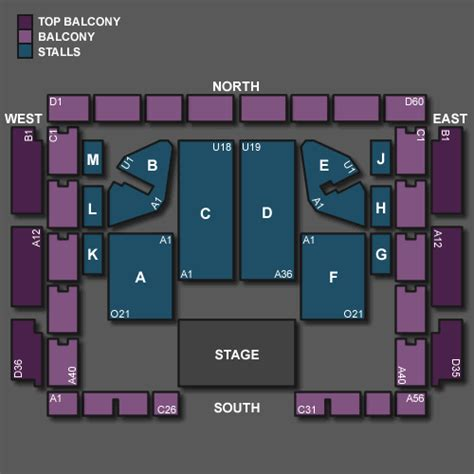 blackpool tower floor plan blackpool tower floor plan whole house wiring diagrams