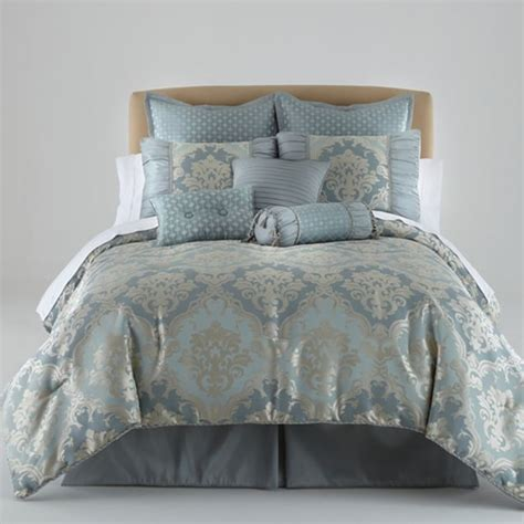 Penneys Bedding Sets 1000 Images About Furniture On Poster Beds Bedding Collections And Comforter Sets
