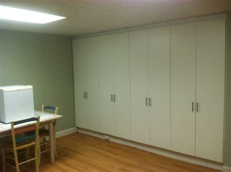 cabinets for basement storage cabinets storage cabinets basement