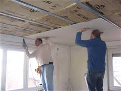 fauxplafond eu devis pose faux plafond