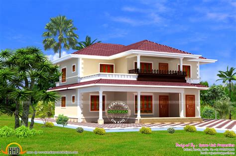 house models and plans august 2015 kerala home design and floor plans