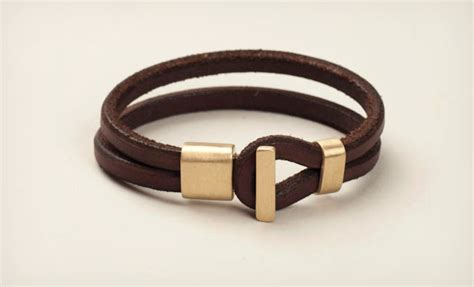 leather wristbands for goods leather wristbands iamfatterthanyou