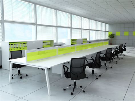 designer office desks uk designer office desks uk 28 images executive office