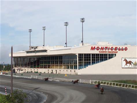 monticello raceway buffet image gallery monticello casino