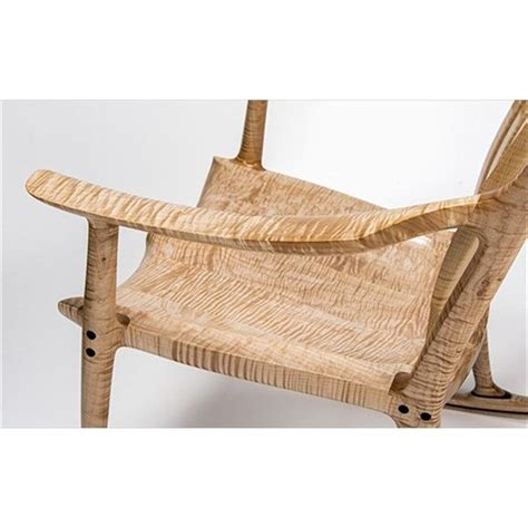 maloof woodworking 1000 images about sam maloof on