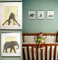 nursery diy decor pin 22 diy nursery room decor in real