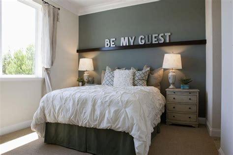 guest room ideas small guest bedroom paint ideas gen4congress
