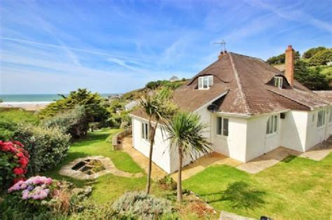 luxury homes to rent in cornwall blue seas home mawgan porth house cornwall