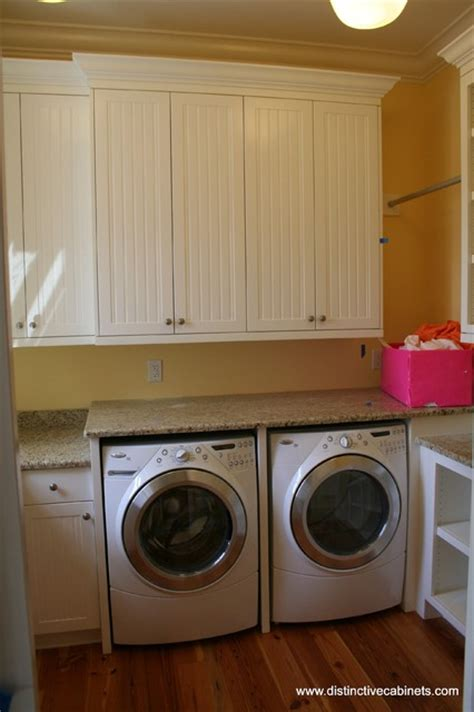 laundry cabinets distinctive cabinets llc utility rooms
