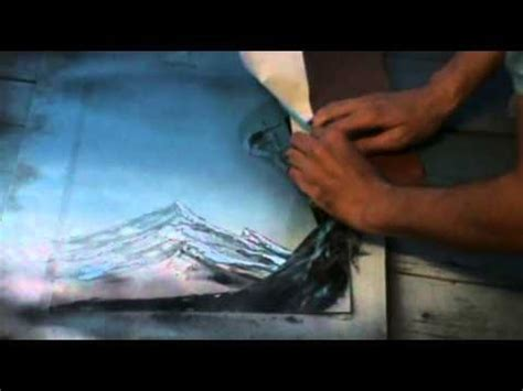 spray paint tutorial 17 best images about spray paint on